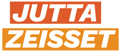 juttazeisset2021.de